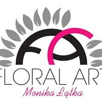 Pracownia Florystyczna Floral Art
