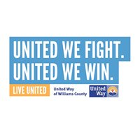 United Way of Williams County