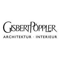 Gisbert Pöppler Architektur · Interieur