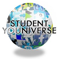 Student YOUniverse