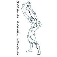 Companhia Madeira Ballet Theatre (MBT)