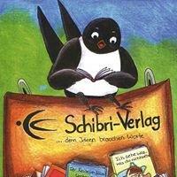 Schibri-Verlag