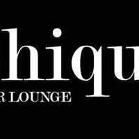 Chique Hair Lounge