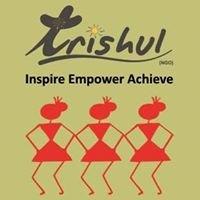 www.trishul-ngo.org