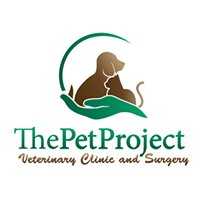 The Pet Project Vet Clinic