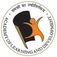 Academy of Learning and Development