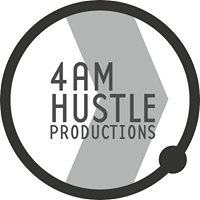 4AM Hustle Productions