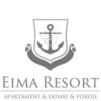 Domki letniskowe EIMA