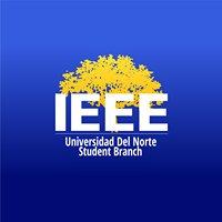 IEEE Uninorte Student Branch