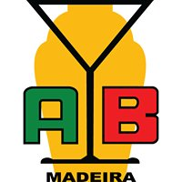 Associaçao Barmen da Madeira