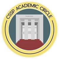 CSSP Academic Circle