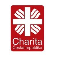 Oblastní charita Vyškov