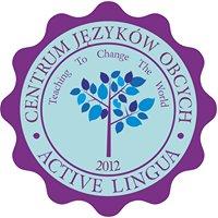 Centrum Języków Obcych Active Lingua