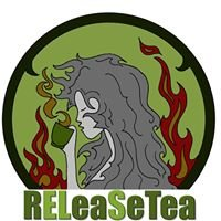 RELeaSe Tea