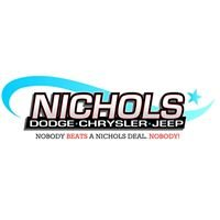Nichols Dodge Chrysler Jeep