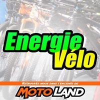 Énergie Vélo