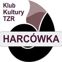 Harcówka-Klub Kultury Teatr Ziemi Rybnickiej
