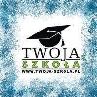 Twoja-Szkoła Rzeszów