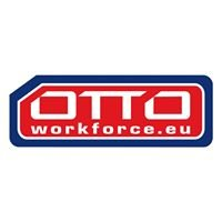 OTTO Work Force NL