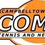 Campbelltown Tennis Club