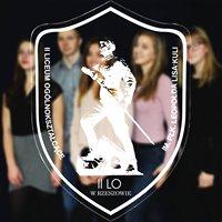 Samorząd II LO w Rzeszowie