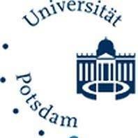 Institut für Chemie der Uni Potsdam