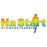 Stowarzyszenie NA START