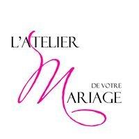 L'Atelier de Votre Mariage