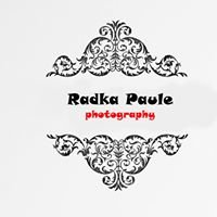 Radka Photography