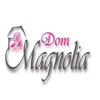 Dom Magnolia