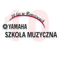 Szkoła Muzyczna Yamaha Ropczyce/Sędziszów Młp.