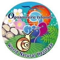 Ogasawara Village Tourist Association