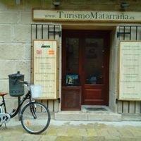 Turismo Matarraña