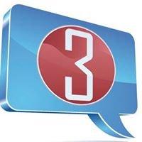 3comunicaciones