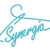 Synergia Dukla
