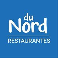 Restaurantes du Nord