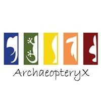 Veterinaire vereniging Archaeopteryx