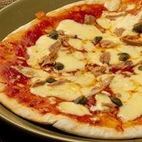 Long Island Pizza Pasta Dessert