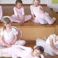 FREAK OUT Taniec dla dzieci Poznań