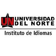 Instituto de Idiomas Uninorte