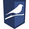 Finch System Szkoła Języków Obcych w Puszczykowie
