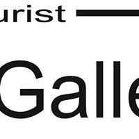 Tourist Gallery