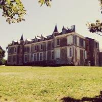 Château du Coing