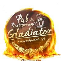 Pub Gladiator