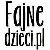 Fajnedzieci.pl