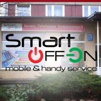 SmartOffOn