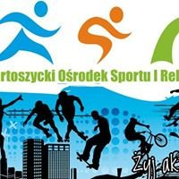 BOSiR - Bartoszycki Ośrodek Sportu i Rekreacji