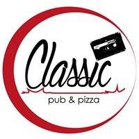 Pub Classic