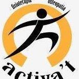 Activa't Fisioterapia