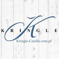 Kringle Candle com PL